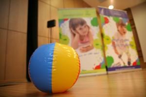 oyun terapisi