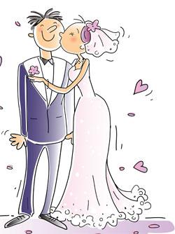Boşanmayı önleyen bilimsel formül