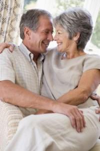 yaşımız ilerledikçe daha iyi hissediyor olabilir miyiz?