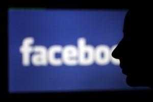 Facebook ve Stres