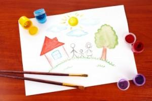 Anaokulu uzmanları okul öncesi çocuklar psikoloji eğitimi ruh