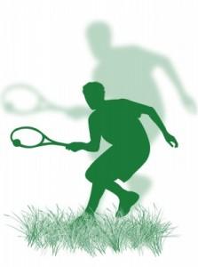 Sporda Performans Geliştirme